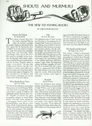 June 13, 1994 P. 108