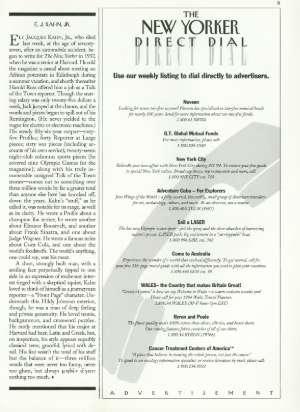 June 13, 1994 P. 11