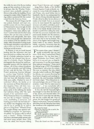 June 13, 1994 P. 40