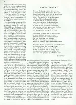 June 13, 1994 P. 62