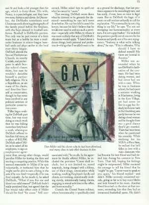 June 13, 1994 P. 74