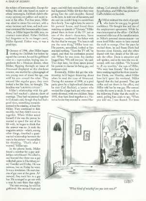 June 13, 1994 P. 76