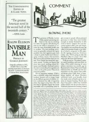 June 13, 1994 P. 6