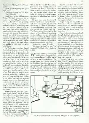 June 13, 1994 P. 84