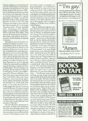 June 13, 1994 P. 94