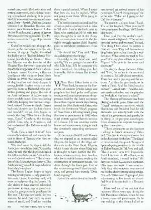 May 31, 2004 P. 61