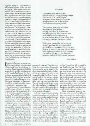 May 31, 2004 P. 78