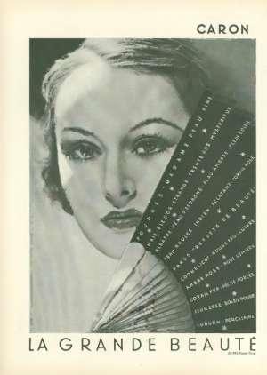 February 6, 1937 P. 9