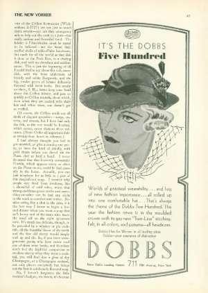 February 6, 1937 P. 49