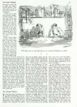 July 22, 1985 P. 23