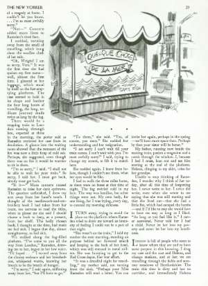 July 22, 1985 P. 28