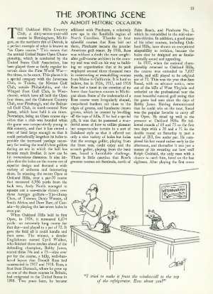 July 22, 1985 P. 55