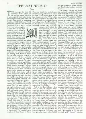 July 22, 1985 P. 64