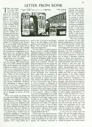 July 22, 1985 P. 67