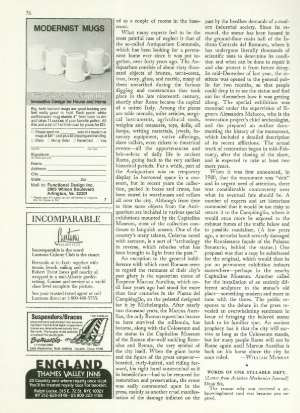 July 22, 1985 P. 77