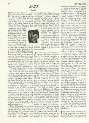 July 22, 1985 P. 80