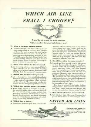 May 4, 1935 P. 9