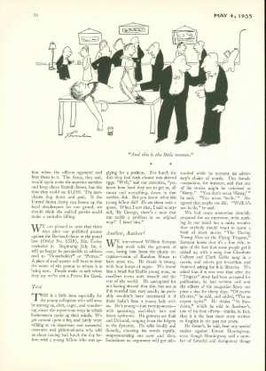 May 4, 1935 P. 11