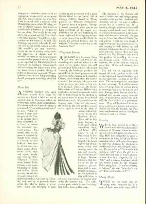 May 4, 1935 P. 12