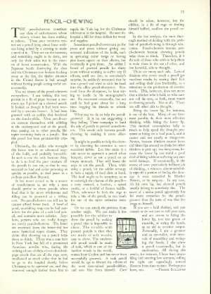 May 4, 1935 P. 15
