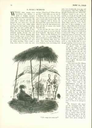 May 4, 1935 P. 16
