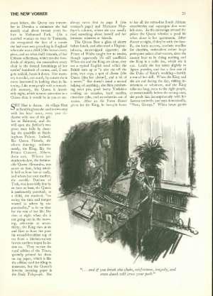 May 4, 1935 P. 20