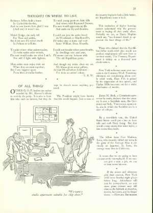 May 4, 1935 P. 25