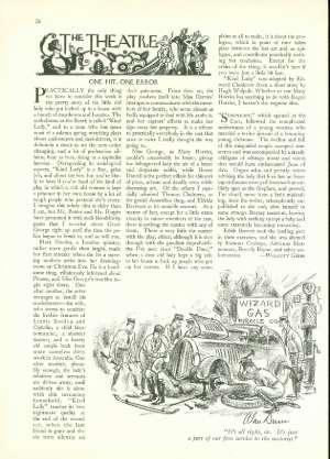 May 4, 1935 P. 26