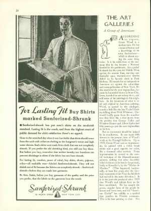 May 4, 1935 P. 28