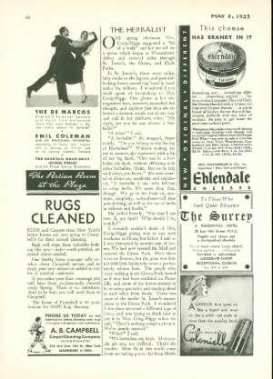 May 4, 1935 P. 48