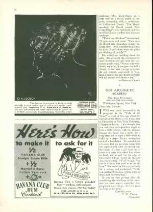 May 4, 1935 P. 50