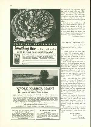 May 4, 1935 P. 60