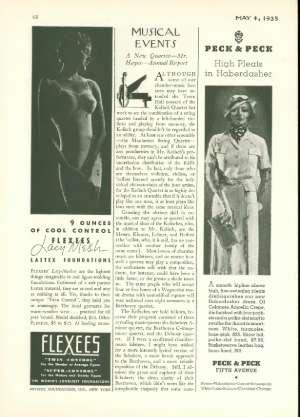 May 4, 1935 P. 68