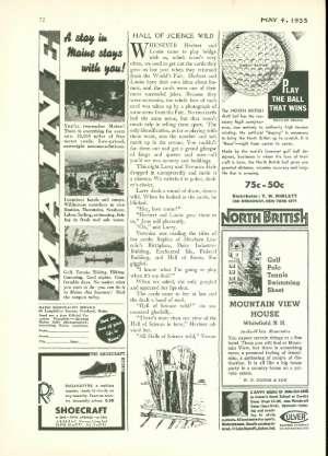 May 4, 1935 P. 72