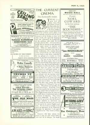 May 4, 1935 P. 74