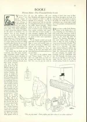 May 4, 1935 P. 77