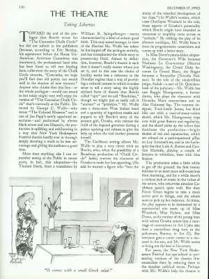 December 17, 1990 P. 110