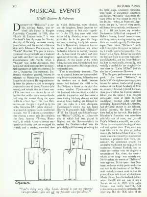 December 17, 1990 P. 112