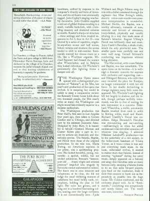 December 17, 1990 P. 115