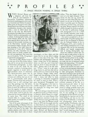 December 17, 1990 P. 48