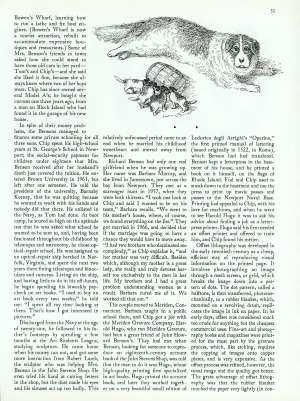 December 17, 1990 P. 50