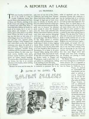 December 17, 1990 P. 72
