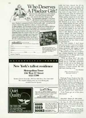 September 30, 1985 P. 111