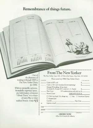 September 30, 1985 P. 113