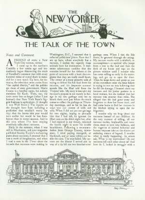 September 30, 1985 P. 25