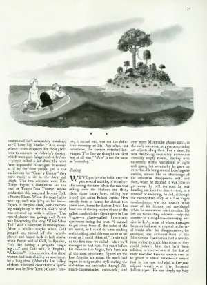 September 30, 1985 P. 26