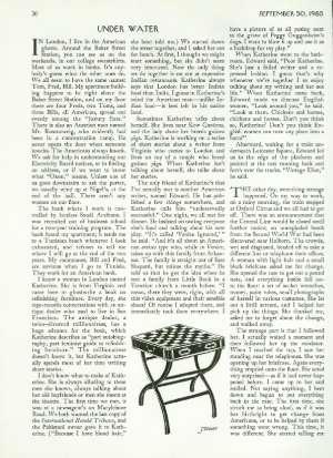 September 30, 1985 P. 30