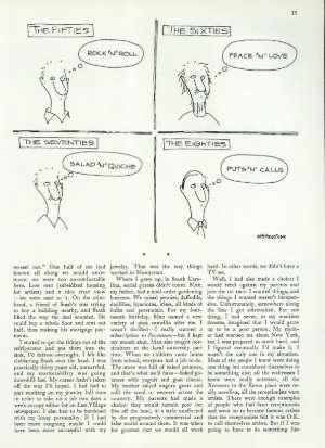 September 30, 1985 P. 34