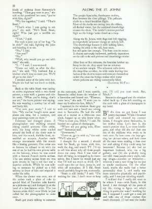 September 30, 1985 P. 38