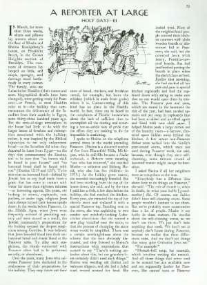 September 30, 1985 P. 73